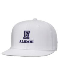 Excelsior High SchoolAlumni