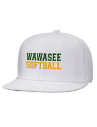 Wawasee High SchoolSoftball