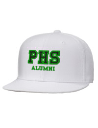 Ponaganset High SchoolAlumni
