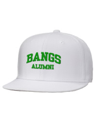 Bangs High SchoolAlumni