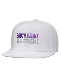 South Eugene High SchoolAlumni