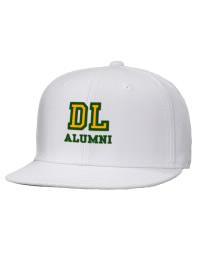 Deer Lakes High SchoolAlumni