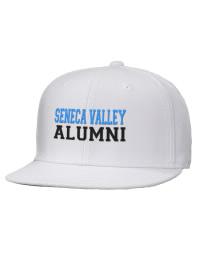 Seneca Valley High SchoolAlumni