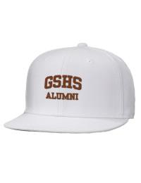 Greensburg Salem High SchoolAlumni
