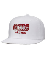 Glen Cove High SchoolAlumni