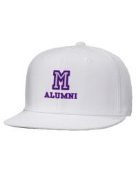 Marinette High School