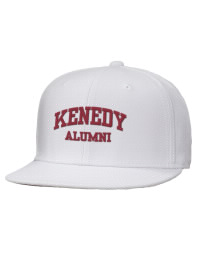 Kenedy High SchoolAlumni