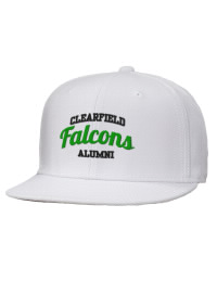 Clearfield High SchoolAlumni