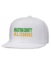 Braxton County High SchoolAlumni