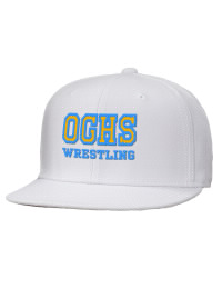 Oak Glen High SchoolWrestling