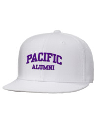 Pacific High SchoolAlumni