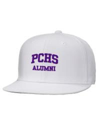 Pickerington High SchoolAlumni