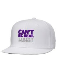 Pickerington High SchoolBasketball