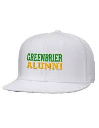 Greenbrier High SchoolAlumni