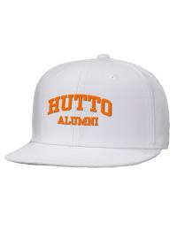 Hutto High SchoolAlumni