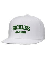 Sickles High SchoolAlumni
