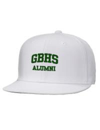 Granite Bay High SchoolAlumni