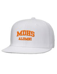 Mt Dora High SchoolAlumni