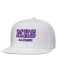 Mascoutah High SchoolAlumni