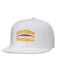 Mccutcheon High SchoolFootball