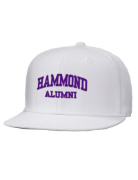Hammond High SchoolAlumni