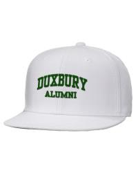 Duxbury High SchoolAlumni