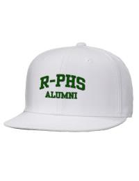 Reeths Puffer High SchoolAlumni