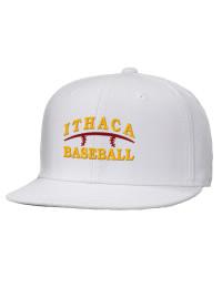 Ithaca High SchoolBaseball
