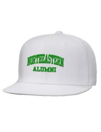 Northeastern High SchoolAlumni