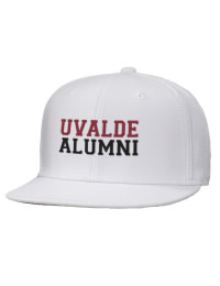 Uvalde High SchoolAlumni