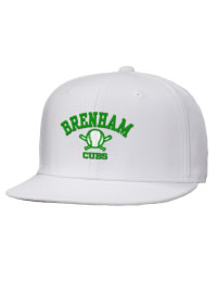 Brenham High SchoolBaseball