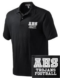 Alisal High SchoolFootball