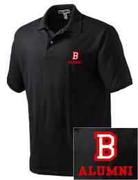 Bolingbrook High SchoolAlumni