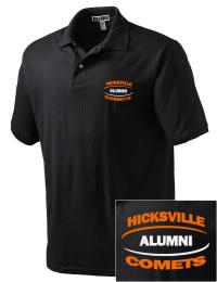 Hicksville High SchoolAlumni