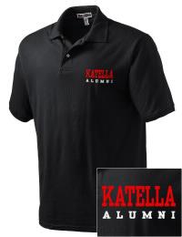 Katella High SchoolAlumni
