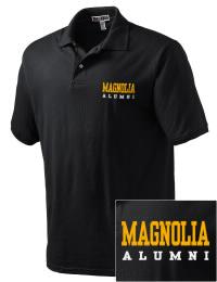 Magnolia High SchoolAlumni