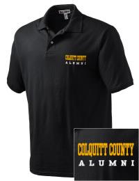 Colquitt County High SchoolAlumni