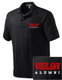 Woodlawn High SchoolAlumni