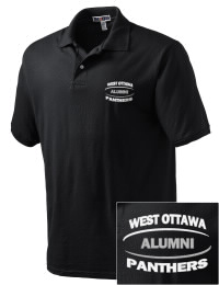 West Ottawa High SchoolAlumni