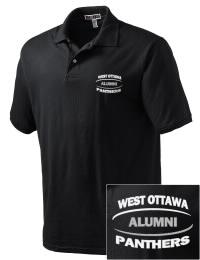 West Ottawa High SchoolAlumni