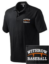 Withrow High SchoolBaseball