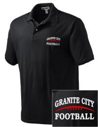 Granite City High SchoolFootball