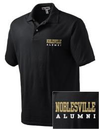 Noblesville High SchoolAlumni
