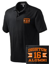 Dighton High SchoolAlumni