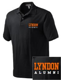 Lyndon High SchoolAlumni