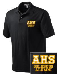 Alva High SchoolAlumni