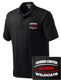 Homer Center High SchoolAlumni