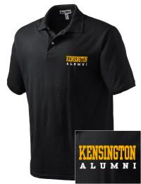 Kensington High SchoolAlumni