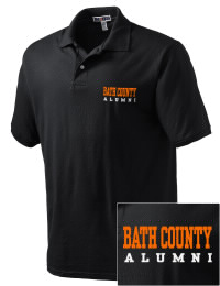 Bath County High SchoolAlumni