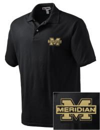 Meridian High SchoolAlumni